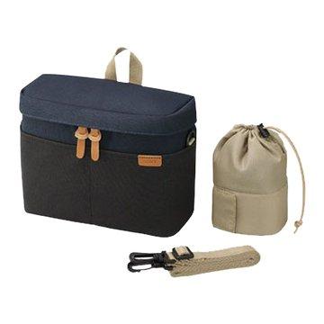 LCS-BBK包包