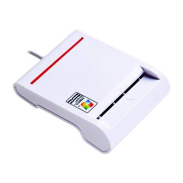 EASYATM  GT2 ATM晶片讀卡機