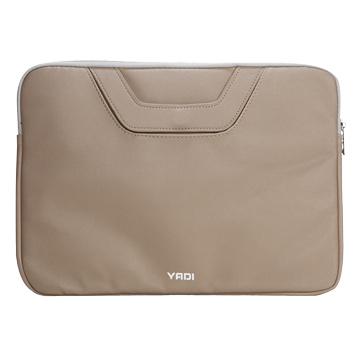 YADI 亞第科技 15