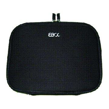 "7""ERM2520R防震電腦包"