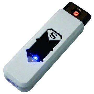 USB電子點煙器