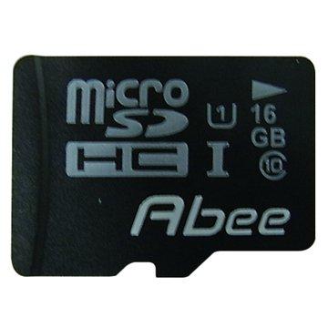 Micro  SD 16G C10