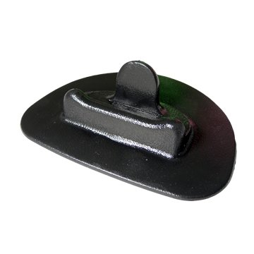 i.shock  手機/PDA 防滑立架矽膠墊