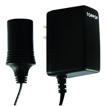 110V轉12V 2A電源轉換器