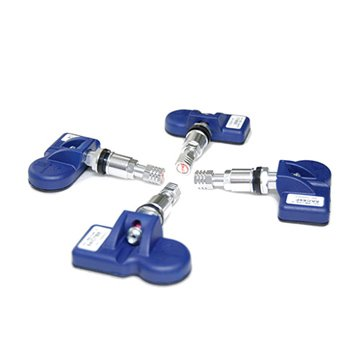 GARMIN  GTP 400KIT 整合式胎壓偵測器組