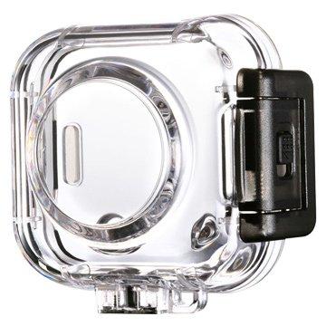 大通DV5200(DV-W001)專用潛水盒