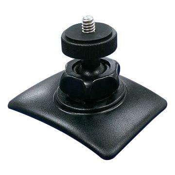 大通 DV-A001通用型黏貼式固定架