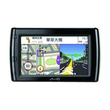 "Cruiser 4190 4.7""數位電視導航(福利品出清)"