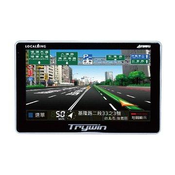 Trywin 碁碩 DTN-X680 5