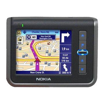 330 GPS 衛星導航組(福利品出清)