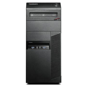 M83/10AGA0FHTW/I5/W8P商用電腦(福利品出清)