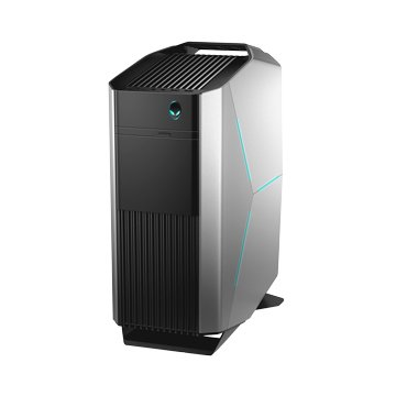 DELL 戴爾 ALWS-R1838TWI7/1070/W10/3Y電競電腦