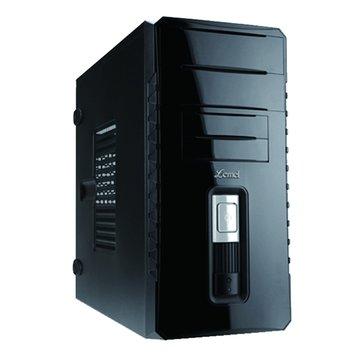 LEMEL 聯強 狀元及第/E6600電腦(福利品出清)