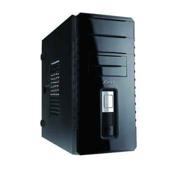 搶先酷/i3-2100電腦(福利品出清)