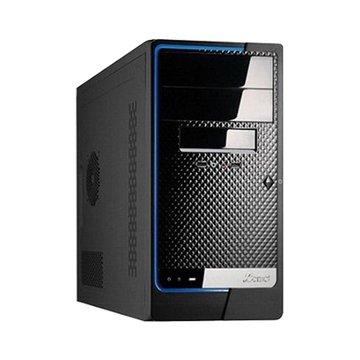 七星大帝(i7-4790/8G/1T/730-4G/W7)電競電腦(福利品出清)