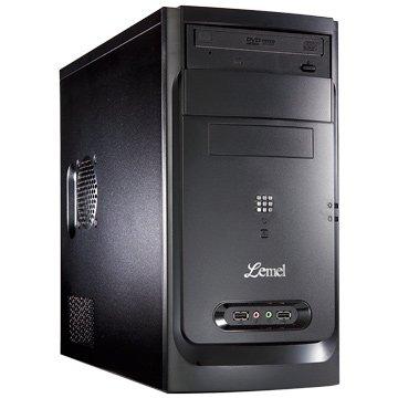 雙核(G3240/4G/500G/NOS)電腦(福利品出清)