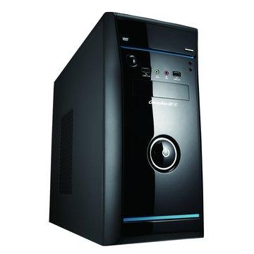 超值雙核G1840/W81電腦(福利品出清)