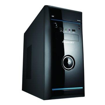 強棒出擊(G1820/4G/500G)電腦(福利品出清)
