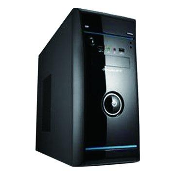 四代奔騰(G3220/2G/500G/W7)電腦(福利品出清)