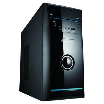 新雙核效能i3-3240/3Y電腦(福利品出清)