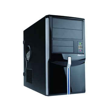 極緻四核獨顯/i7-2600電腦(福利品出清)