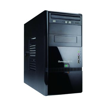 無敵雙核II/i3-2120電腦(福利品出清)