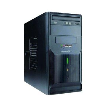 四核極速獨顯SSD/i7-3770/3Y電腦(福利品出清)
