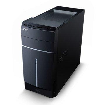 TC605四核獨顯i5-4460+O365/W81電腦(福利品出清)