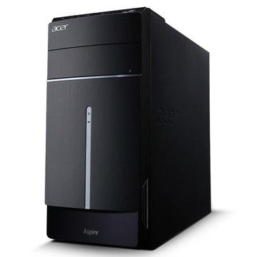 TC120極速四核(A8-76004G/1T/W81/3Y)電腦(福利品出清)