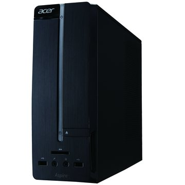 XC603四核小霸王(J2900/4G/500G/W81)迷你電腦(福利品出清)