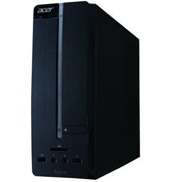 XC603/W81四核小金剛迷你電腦(福利品出清)
