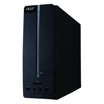 XC105超值四核/A4-5000迷你電腦(福利品出清)