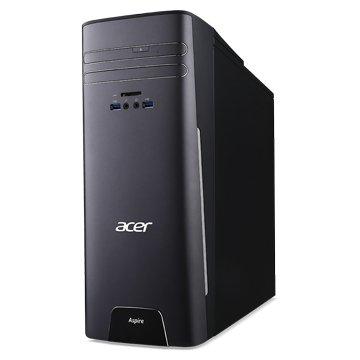 acer 宏碁 T3-715-I56400/950/1T+128G/W10雙碟電競電腦(福利品出清)(星光折扣)
