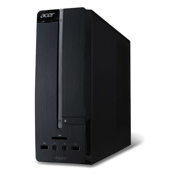 XC603(J2900/2G/500G/W81B)四核小霸王迷你電腦(福利品出清)