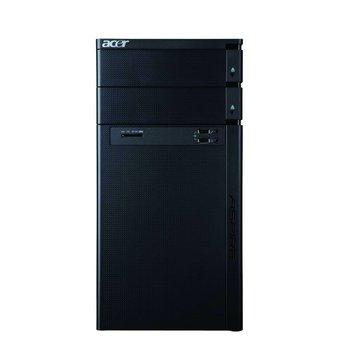 Aspire2代4核獨顯2G-II/i7-2600電腦(福利品出清)