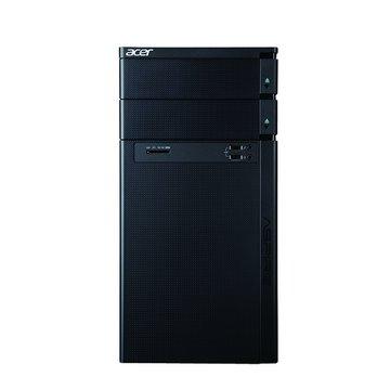 Aspire四核超強電力 i5電腦(福利品出清)