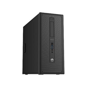 EliteDesk800G1/i7-4770/4G/500G/W8P)商用電腦(福利品出清)