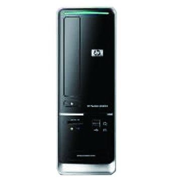 Compaq Pro6300 MT/D7J94PA商用電腦(福利品出清)