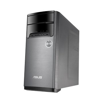 M32CD-0141C640GXT/750/W10雙碟電競機