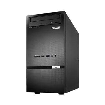 ASUS 華碩 K30DA-0011A621R5T四核獨顯電腦