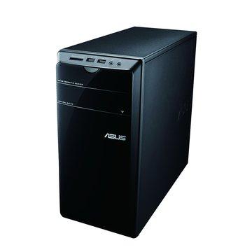 CM1530/CM1730-645Y70A電腦(福利品出清)