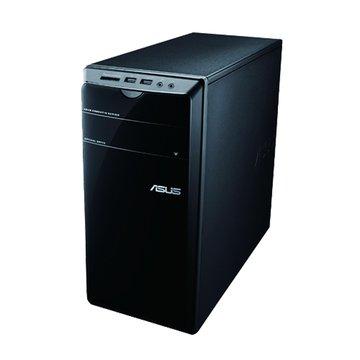 ASUS 華碩 CM1745-550KA8E電腦(福利品出清)
