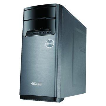 M32BFB-530GA7E(A4-5300/4G/1T/620-2G/W7)電腦(福利品出清)