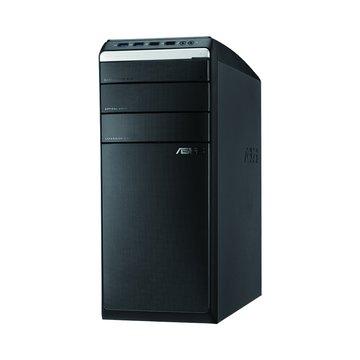 M51AD-444GP7E(i5-4440/4G/1T+8GSSD/GT650-1G/W7)電競電腦(福利品出清)