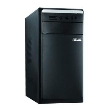 M11BB-650G77E(A8-6500/4G/500G/R7240-2G/W7)電競電腦(福利品出清)