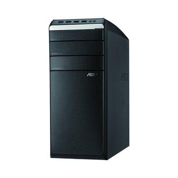 M51BC-630GA7E-G1(FX6300/4G/1T/R7240-2G/W7)電競電腦(福利品出清)