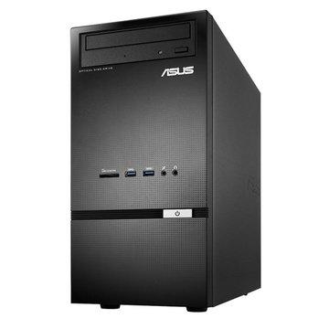 ASUS K30AD-324G77A(G3240/4G/500G/W7)電腦(福利品出清)