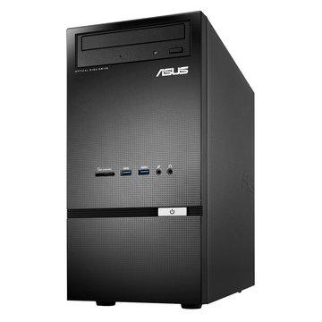 K30BD-385K7BE(AMD3850/2G/R235-1G/W8.1)電腦(福利品出清)
