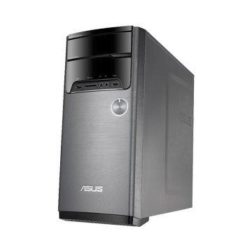 ASUS 華碩 M32CD-0011C670GTT電腦(福利品出清)