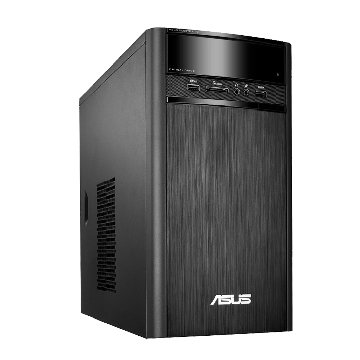 ASUS 華碩 K31AD-0071A446GTTW10獨顯 電腦